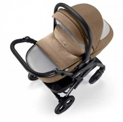 #Cam Dinamico Premium детская коляска 3 в 1