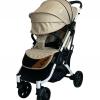 Keka Sigma детская прогулочная коляска все цвета по каталогу