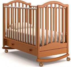 #Гандылян Лейла детская кроватка