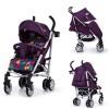 #Carrello Allegro Kitty Purple