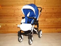 #Aro Team Loydi детская прогулочная коляска
