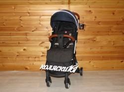 #Carrello Astra детская прогулочная коляска