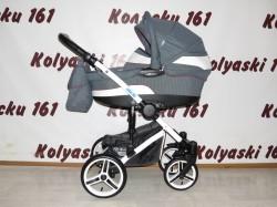 #Aro Team Pablo детская коляска 2 в 1