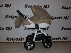 #Adamex neonex детская коляска 2 в 1