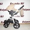 #Adamex Nonex детская коляска 3 в 1