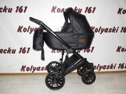 #Bruca Onyx детская коляска 2 в  1