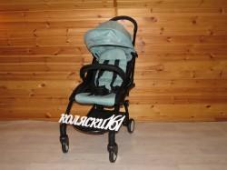 #Baby Time детская прогулочная коляска в Ростове-на-Дону