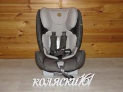 #HB Joss детское автомобильное кресло 9-36 кг