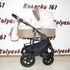 #Retrus Fire детская коляска 2 в 1