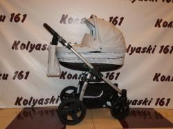 #Jedo Nevo детская коляска 2 в 1 Польша