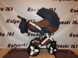 #Tako Skiathos детская коляска 2 в 1 : люлька