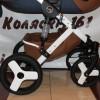 Tako Skiathos 03 детская коляска 2 в 1 в Ростове-на-Дону