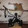 #Junama Dimond детская коляска 2 в 1: люлька