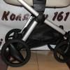 Junama Dimond детская коляска 2 в 1 в Ростове-на-Дону