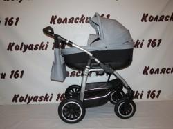 #Jedo Memo детская коляска 2 в 1 в Ростове-на-Дону