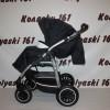 #Jedo Memo детская коляска 2 в 1