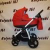 #Jedo Nevo детская коляска 3 в 1: люлька с рождения