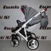 #Детская коляска Farfello(Retrus) Afina 2 в 1 в Ростове-на-Дону