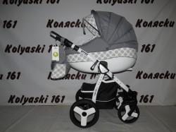 #Farfello Care-Line детская коляска 2 в 1