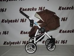 #Aroteam Medio детская прогулочная коляска