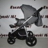 #Jedo nevo детская коляска 2 в 1