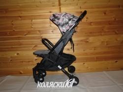 #Farfello C600 детская прогулочная коляска