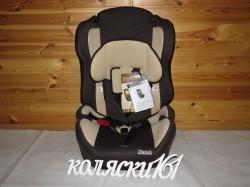 Zlatek Atlantic детское автомобильное кресло 9-36 кг в Ростове-на-Дону
