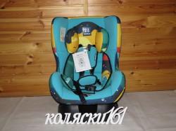 #Farfello GE-B детское автомобильное кресло