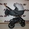 #Alis Camaro детская коляска 2 в 1: люлька