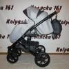 #Camaro детская коляска 2 в 1: прогулочный блок