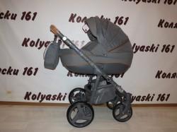 #Adamex Neonex Alfa детская коляска 2 в 1