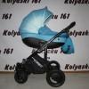 #Детская коляска 3 в 1 Tutis Zippy Pia: люлька