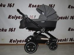 #Jedo Trim детская коляска 2 в 1: люлька