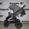 #Детская коляска 2 в 1 Jedo Trim в Ростове-на-Дону