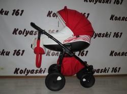 #Tutis Zippy New Waves детская коляска 2 в 1 в Ростове-на-Дону