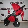 #Tutis zippy New детская коляска 2 в 1