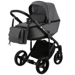 #Adamex Riccio Y6 детская коляска