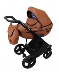 Детские коляски Bruca