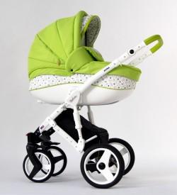 Детские коляски Farfello