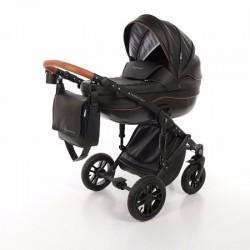 Детские коляски Tako