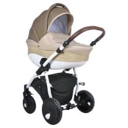 Детские коляски  Tutis Zippy